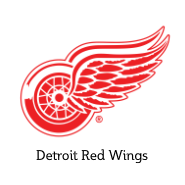 Redwings Fan Feud