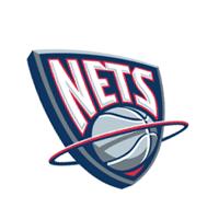 Nets Feud