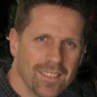 Steve Barteld
