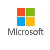 Microsoft Game Show